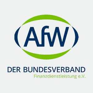 Broza Minden Bundesverband Finanzdienstleistung e.V.