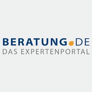 Broza Minden Beratung_de