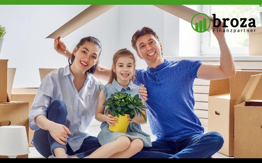 broza-finanzpartner-Betongold-als-Altersvorsorge