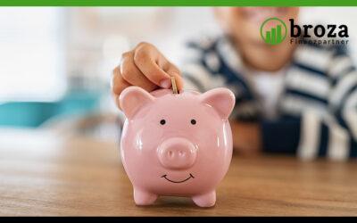 38 der besten Steuer-Tipps (IV)