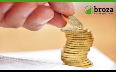38 der besten Steuer-Tipps (II)