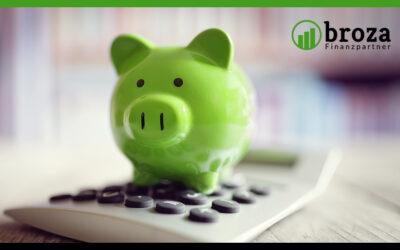 38 der besten Steuer-Tipps (I)