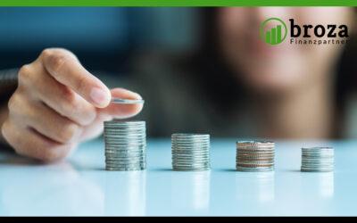 Inflation – wird alles teurer?